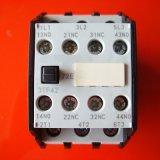 Contattore magnetico elettrico di CA di serie professionale della fabbrica 3TF-4222
