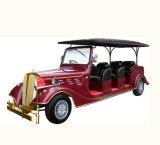 A buon mercato 8 automobili elettriche delle sedi da vendere