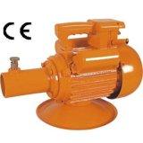 Machinerie de traitement du béton vibrateur électrique Zn50fd