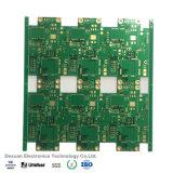 Placa de circuito impresso de alta qualidade com RoHS PCB