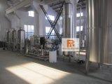 純粋な水のための5000L水処理システムROのろ過システム