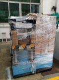 Paktat 2000kn 금속 부속 수압기 고품질