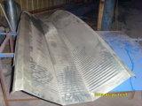 油圧屋根の肘メーカー