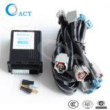 Einzelemulator des LPG-CNG systems-elektronisches Bediengeraet für Autos