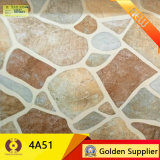 Los materiales de construcción de baldosas de cerámica Baldosa mosaico de la pared (4A55).