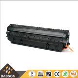 Cartuccia di toner compatibile per la vendita diretta della fabbrica dell'HP Ce285A