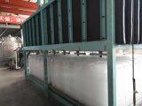 1t Machine à glaçons instantanée pour la vente de bateaux de pêche commerciale