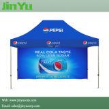 3*4.5m Pop omhooggaande Tent van de Reclame