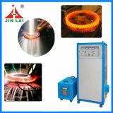 L'induction électrique de fréquence Super-Audio Forging Machine chauffage (CLM-120/160KW)