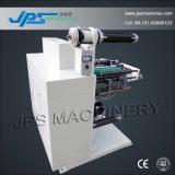 De Snijmachine Rewinder van het Etiket van Prined en van de Sticker van het Etiket met de Functie van de Laminering