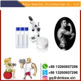 Nootropic material médico en un 99% la pérdida de peso esteroides 62613-82-5 Oxiracetam mejorar la memoria