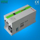 Vp-021 UV 램프 디지털 전력 공급 30kw 380V