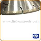 La Chine de lames de scie coupe de marbre fournisseur Diamond la lame de scie