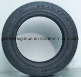 低価格185r14c 195r15 205/65r15の普及した車のタイヤ