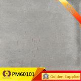 De nieuwe Stijl Verglaasde Tegel van de Vloer 600*600 (PM60104)