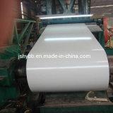 Строительный материал холодной горячей ближний свет цинк Prepainted PPGI оцинкованной стали с полимерным покрытием катушки зажигания