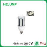 120W 110lm/W IP64は街灯のためのLEDのトウモロコシライトを防水する