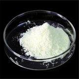 Usine CAS direct 89797-68-2 5-Ethylthio-1h-Tetrazole de prix concurrentiel