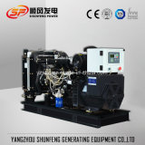 [24كو] نوع كهربائيّة مفتوحة الصين [ينغدونغ] قوة ديزل مولّد [أم]