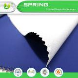 vendita calda del tessuto lavorata a maglia materasso del cotone 35%Organic