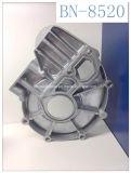 엔진 예비 품목 수도 펌프, 주거, 연료 펌프 (OEM: 1787121 37965) 알루미늄 포장