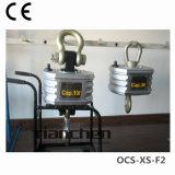 Escala sin hilos RS232 del peso de Tianchen Ocs