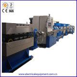 Collegare del fodero e macchina di plastica della fabbricazione di cavi