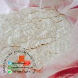 販売法の高い純度のアミノ酸Bcaaかブランチされたチェーンアミノ酸69430-36-0