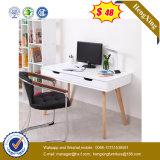Mobiliário de mesa Mesa de escritório executivo da equipe de computadores da oficina (HX-GD039)