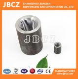 Bartec mecánica tipo Rebar acopladores para materiales de construcción
