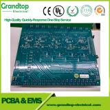 機構アセンブリとの電子工学PCBA