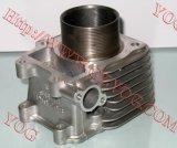 Il motociclo parte cilindro del kit del cilindro il migliore per An125