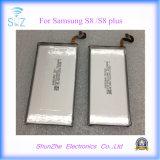 Batteria originale dell'OEM del telefono mobile per il bordo S8+ di Samsung S8 più