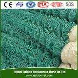 Kettenlink-Zaun hergestellt in China
