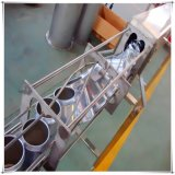 Caixa de cerveja pequena máquina de enchimento pode máquina de conservas