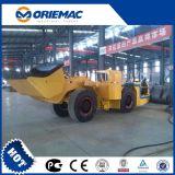 De Mijnbouw LHD 1.0 van Scooptram de Kubieke Diesel Machine van de Mijn