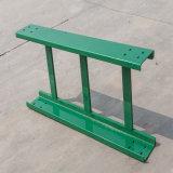 De samengestelde Brug van de Kabel van het Type van Ladder