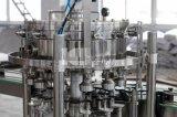 Automatischer Aluminiumdosen-Wein-füllender Produktionszweig