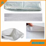 Saco de empaquetado tejido PP