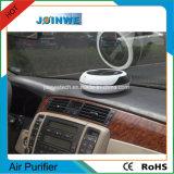 De professionele Negatieve IonenZuiveringsinstallatie Ionizer van de Lucht van de Auto