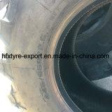 Los neumáticos radiales 445/65R22.5 18r22.5 Marca Aeolus Tubeless neumáticos OTR