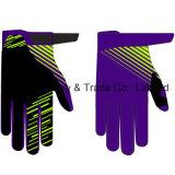 Специализированные OEM MTB Motocross перчатки перчатки велосипедные перчатки