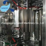 8-8-3 سائل يملأ ماء إنتاج صناعة آلة