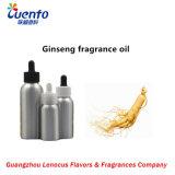 El jengibre fresco perfume / Aceite Esencial para el perfume esenciales jabón