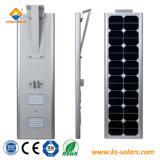 30W zonneProducten allen in Één Leverancier van China van de Verlichting