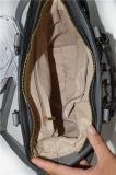 Оптовые новые сумки холстины женщин PU+ конструктора