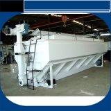6000 리터에서 판매를 위한 대량 사료 곡물 탱크 40000 리터
