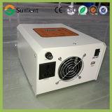 24V 500W alle in einem reinen Sinus-Wellen-Solarinverter
