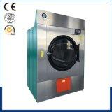 Máquina do secador da loja da lavanderia do secador do hospital do secador do hotel do secador de roupa