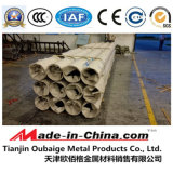 Qualitäts-großer Durchmesser-Aluminium-Gefäß